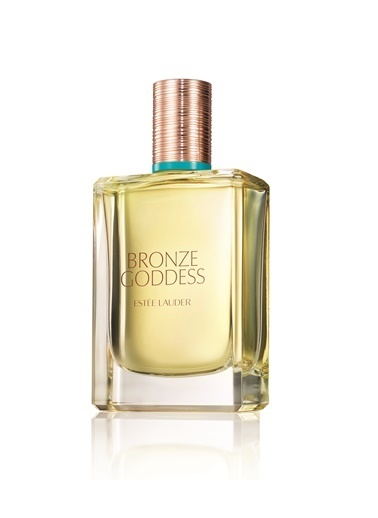 Bronze Goddess Eau Fraiche Skincent 100 Ml-Estée Lauder